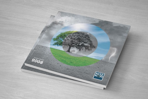 KazKom-Annual-Report-2008