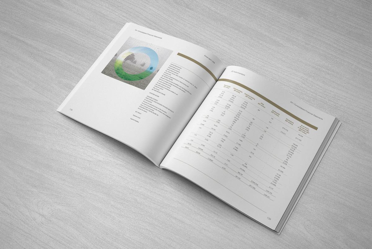 KazKom-Annual-Report-2008