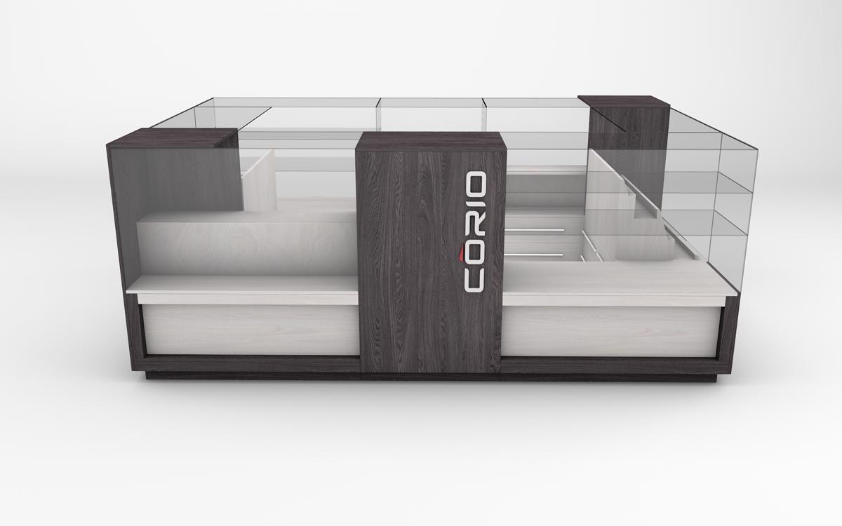 corio-kiosk-front